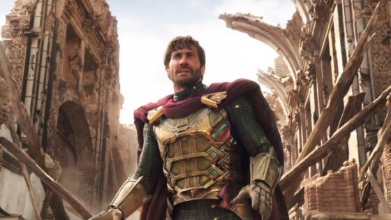 Spiderman Far From Home 2 9fe68