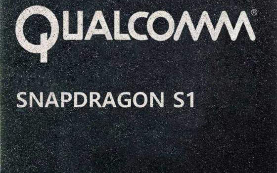 Urutan Snapdragon S1 29d2b