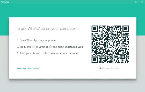 Cara Daftar Whatsapp 11 Ed99a