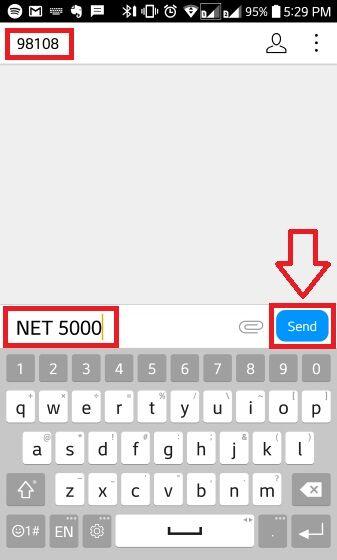 Cara Daftar Wifi Id 1 8fa38