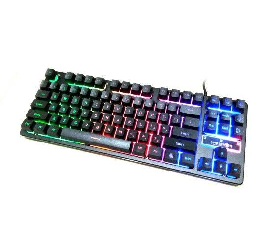 Keyboard Gaming Terbaik 10 99f05