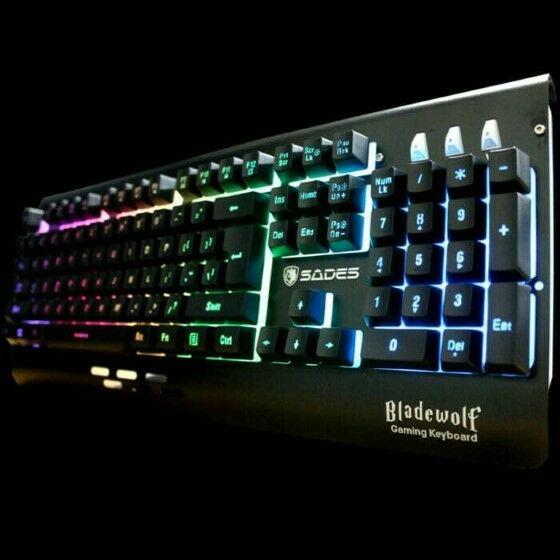 Keyboard Gaming Terbaik 4 443f0