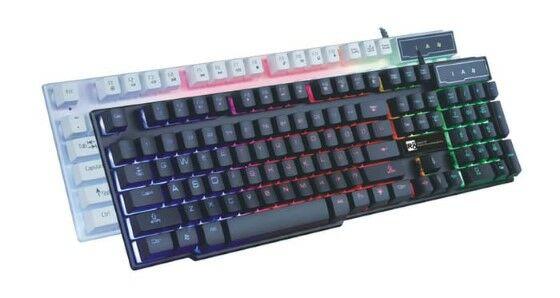 Keyboard Gaming Terbaik 5 9ad2e