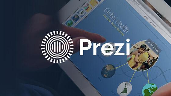 Aplikasi Presentasi Online Prezi 4e2ee