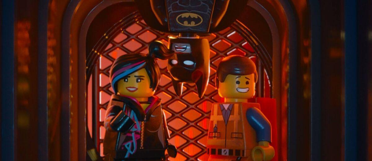 Lego Movie 1200x520 25cd9