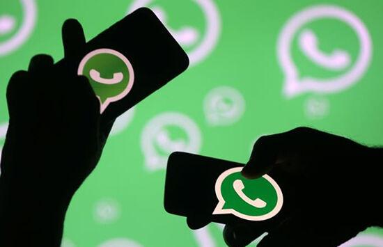 Modus Penipuan Uang Di Whatsapp 032a8
