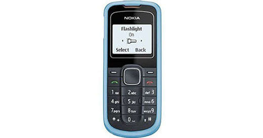 Nokia 1202 8beb4