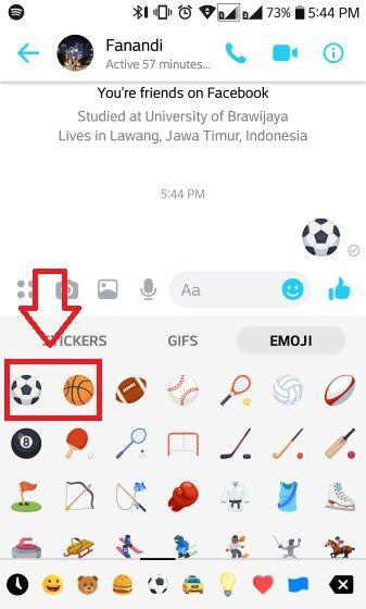 Trik Tersembunyi Facebook Messenger6 52f0b