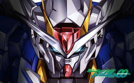 Wallpaper Gundam 00 2 Copy 073c6
