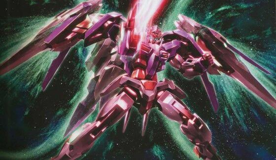 Wallpaper Gundam 00 3 Copy Ed6ba