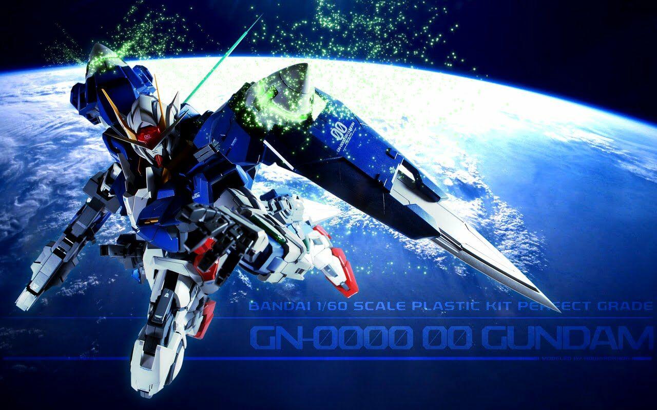 Wallpaper Gundam 00 6 Copy 08818