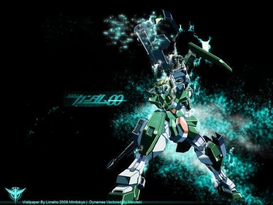Wallpaper Gundam 00 9 Copy 95d1c