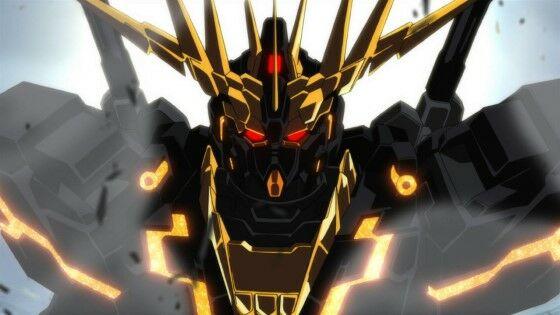 Wallpaper Gundam Unicorn 10 Copy 07f79