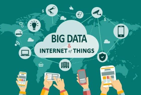 Internet Of Things 1 D1da4