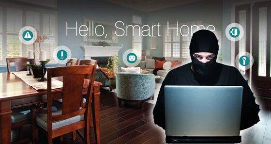 Pernyataan Hacker Mengerikan 1 Db73f