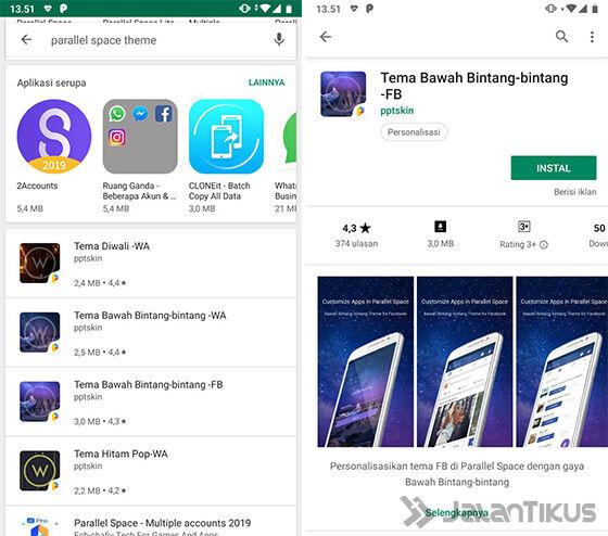 Cara Membuat Aplikasi Android Parallel 01 Cd859