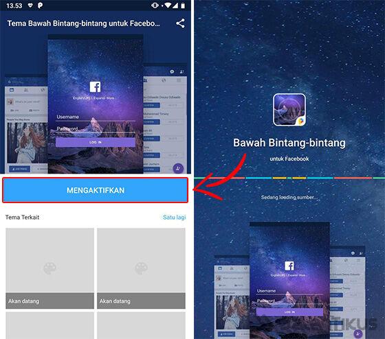 Cara Membuat Aplikasi Android Parallel 03 A3e23