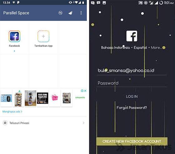 Cara Membuat Aplikasi Android Parallel 04 D2db4