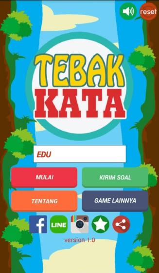 Game Tebak Kata4 72720