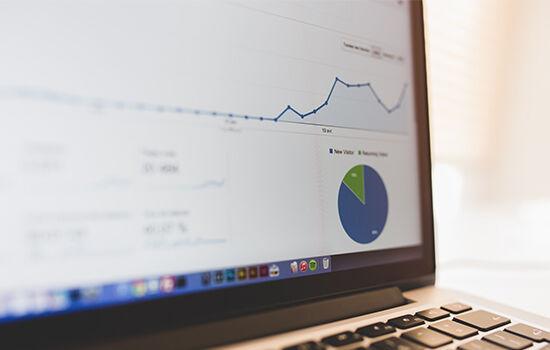 Statistik Bisnis Media Sosial 36f40