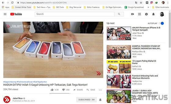 Download Youtube Tanpa Software Ss 01 8a1eb