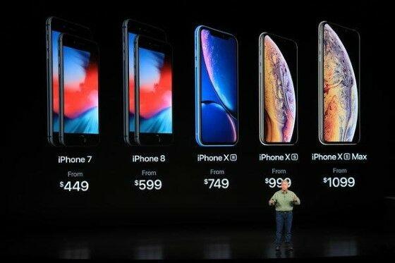 Mengapa Iphone Gagal Di China 1 Cd80c