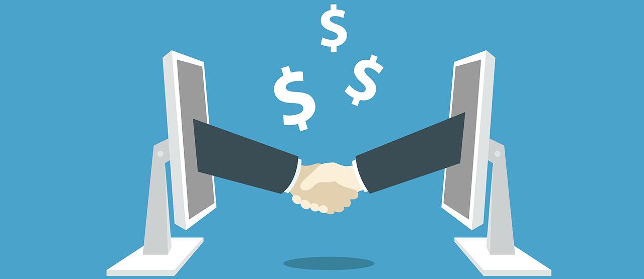 5 Aplikasi Pinjam Uang Online Langsung Cair Dan Terpercaya