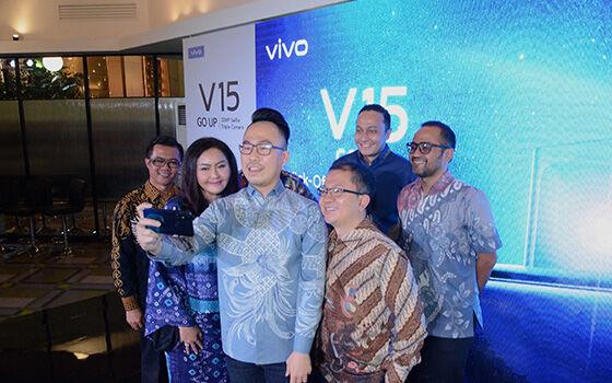 Fakta Vivo V15 Go Up Grand Launch 03 A5d3f