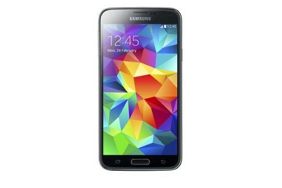Urutan Hp Samsung Seri S 5 7d2a3