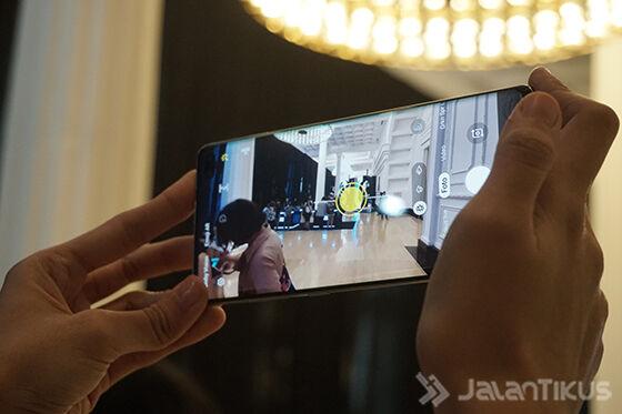 Samsung Galaxy S10 Rilis Indonesia 02 Db295