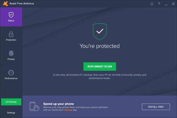 avast-free-antivirus-standalone-1