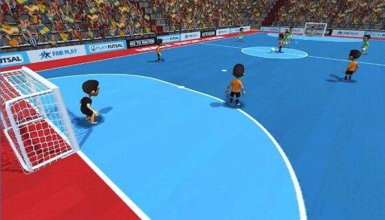 Game Futsal Android Terbaik 2 Ffd38