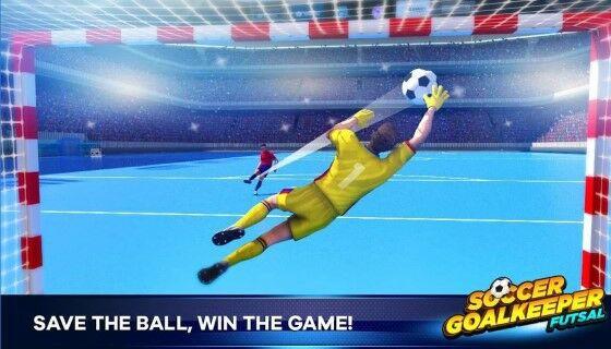 Game Futsal Android Terbaik 6 3fa0a