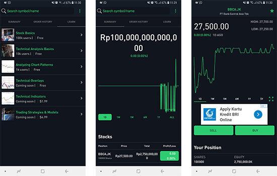 Aplikasi Simulasi Trading Saham Android 2 4a554