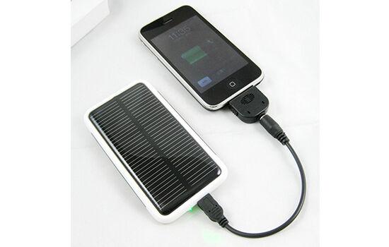 Gadget Untuk Traveling 10 42ae8