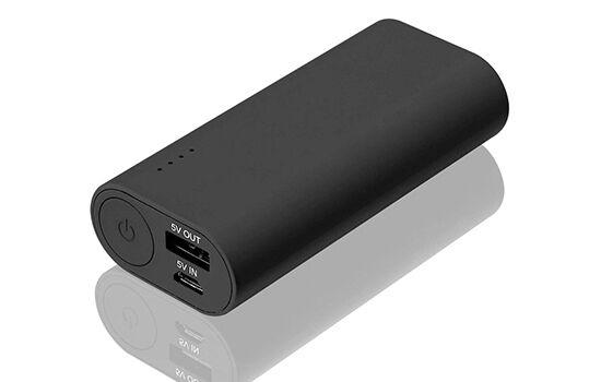 Gadget Untuk Traveling 6 Bbd86