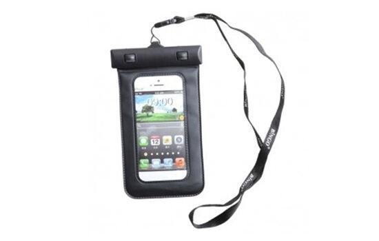 Gadget Untuk Traveling 8 E5968