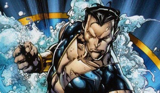 Superhero Belum Muncul Di Mcu 5 78502