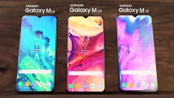 Perbedaan Samsung Seri Note S A J C Dan M 3 441d0