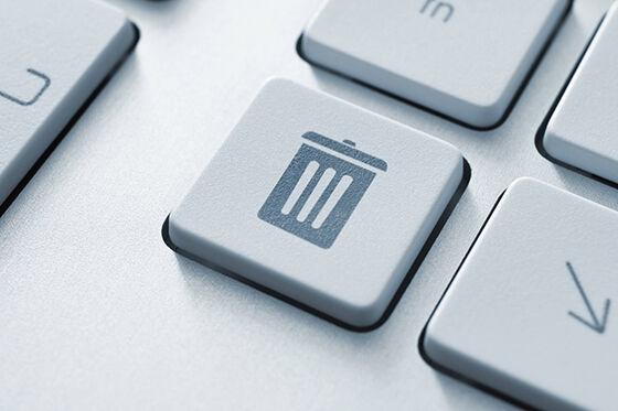 Cara Menghapus Folder Aa3ce