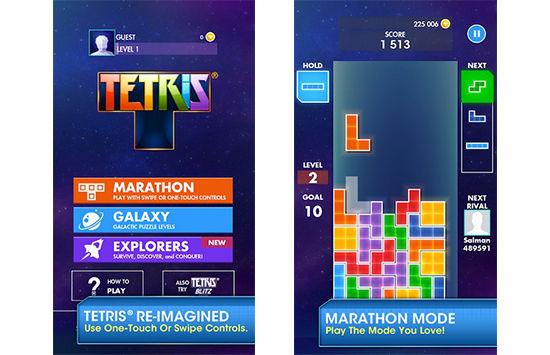 Game Ea Android Tetris 9d531