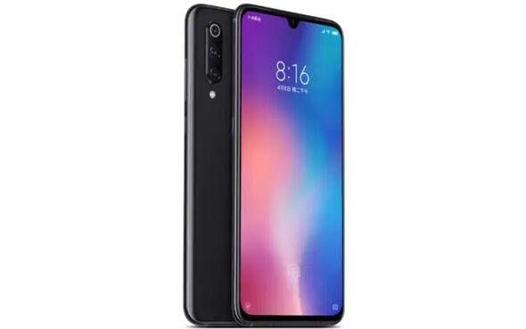Xiaomi Harga Mahal 1 224bc