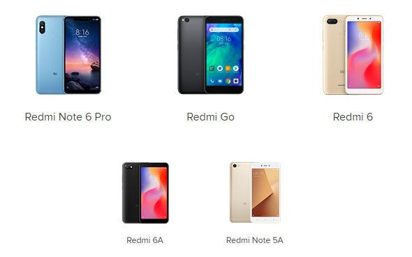 Xiaomi Harga Mahal 3 0dc10