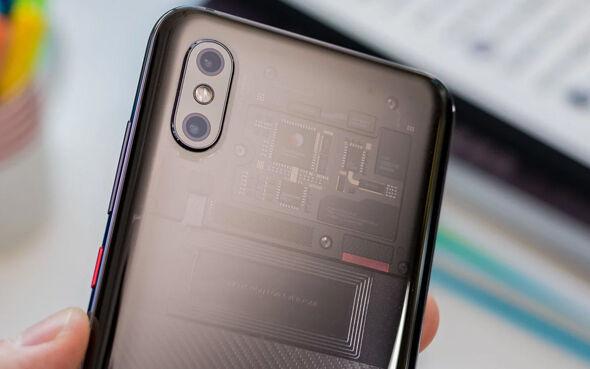 Xiaomi Harga Mahal 4 6a659