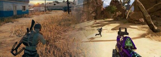 Apex Legends Vs Pubg Siapa Raja Battle Royale 1 Aa5ef