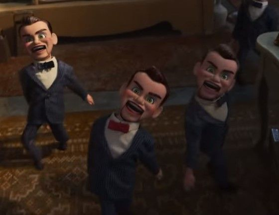 Toy Story 4 Trailer 4 38352