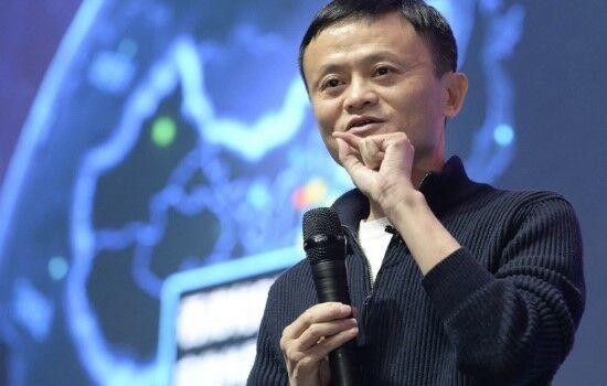 Keunikan 10 Ceo Dunia Jack Ma 9e808