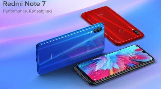 Xiaomi Vs Samsung 4 45ec1