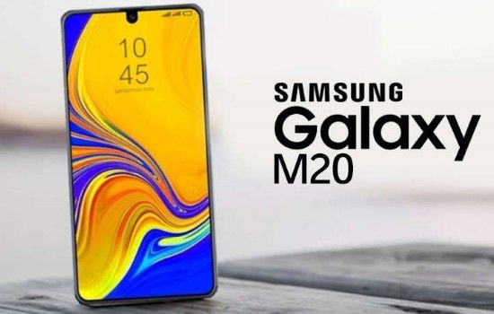Xiaomi Vs Samsung 99 21509