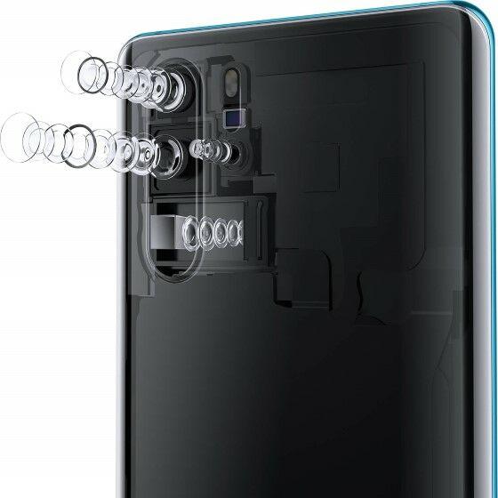Huawei P30 Pro Resmi Rilis 5 50502